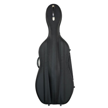 West Coast Strings Cocoon Cello Case