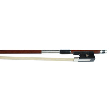 Student Brazil wood Violin Bow