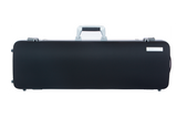 BAM France HIGHTECH Panther 2001XL Oblong Violin Case Front