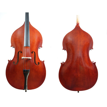 Primo Double Bass