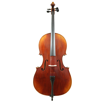 West Coast Strings Rosalia Cello