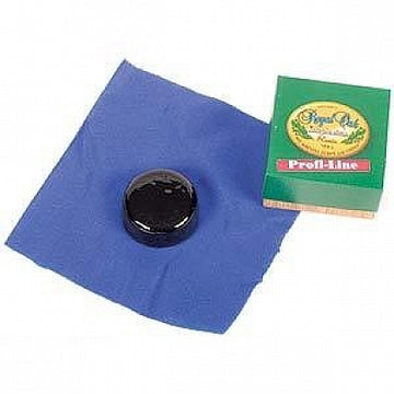 Royal Oak Profi-Line violin rosin