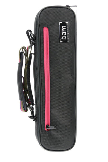 BAM saint german cover for hightech flute case
