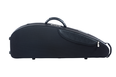 BAM France Signature Classic Violin Case