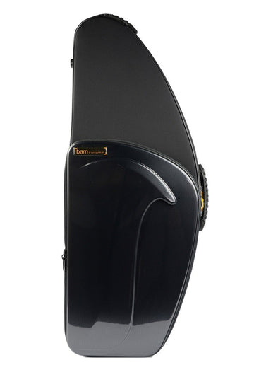 BAM new trekking tenor sax case