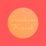 Sunshine Kissed