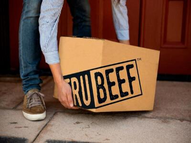 curated-meat-delivery-box-organic-grass-fed-beef-onlin-butcher-trubeef