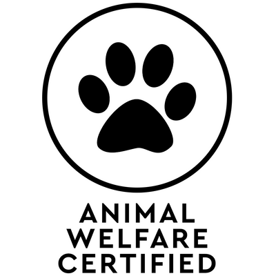 animal-welfare-certified-icon