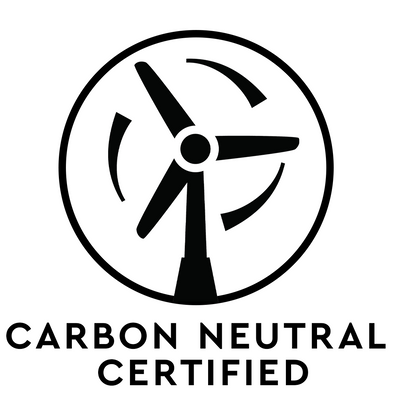 carbon-neutral-beef-subscription-online-icon