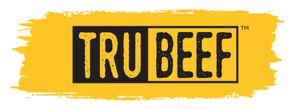 trubeef-logo-online-butcher-grass-fed-organic-grass-finished-beef-steak-subscription