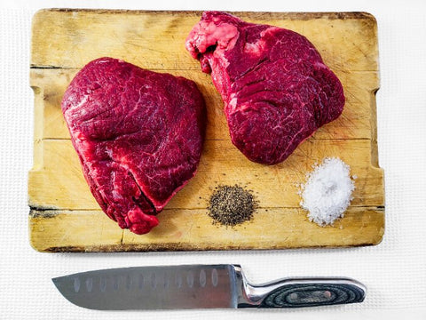 beef-cheeks-two-12oz-pieces-grass-fed-beef-cheeks