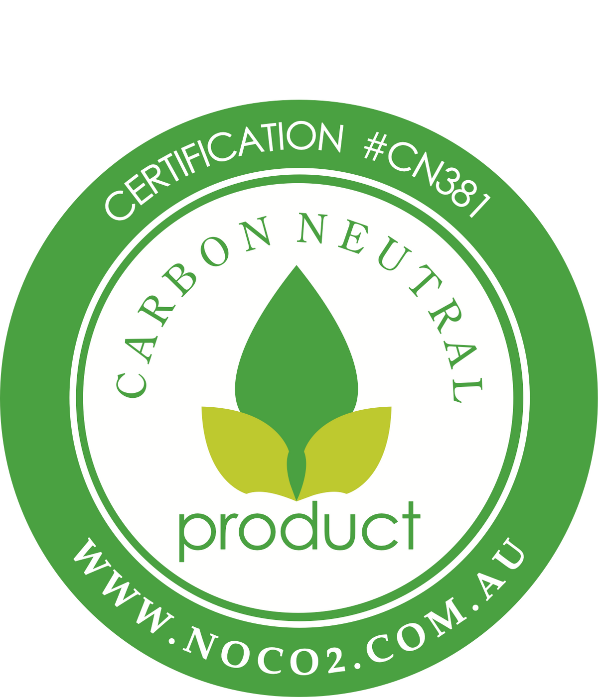 carbon-neutral-beef-subscription