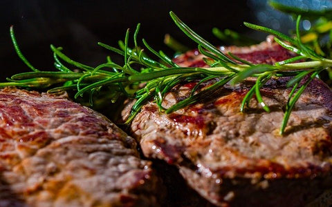 can-you-cook-steak-from-frozen
