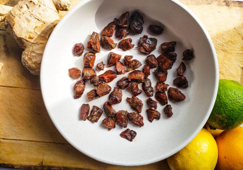 make-your-own-diy-grass-fed-liver-supplement