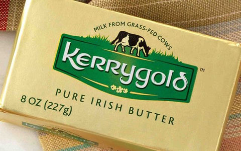 kerrygold-butter-real-grass-fed-butter-or-fake