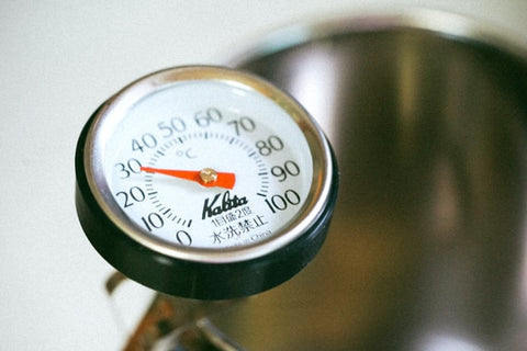 reheat steak sous vide method for reheating steak meat thermometer