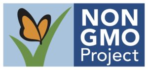 non-gmo-project-verified-organic-beef-trubeef-online-butcher