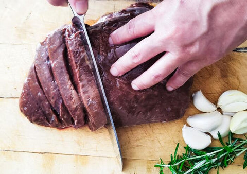 raw-beef-liver-organic-grass-fed-beef-liver-sliced-raw