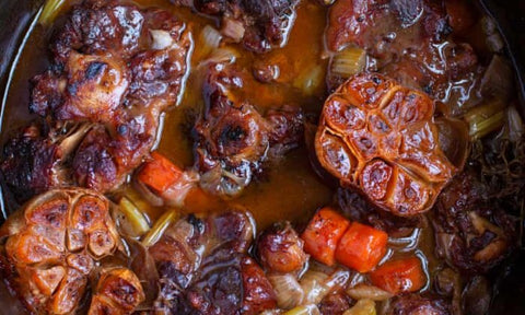 oxtail-soup-grass-fed-oxtail-recipe