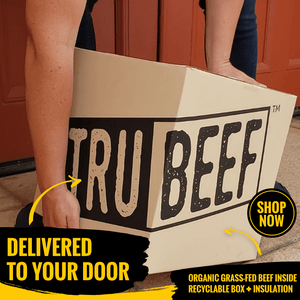 trubeef-steak-beef-home-delivery-recyclable-box