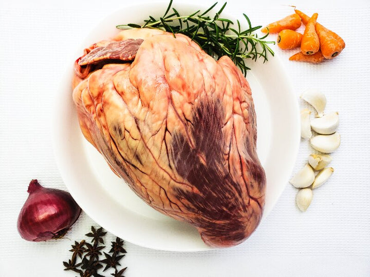 beef-heart-grass-fed-organic-ox-heart-pasture-raised-order-online