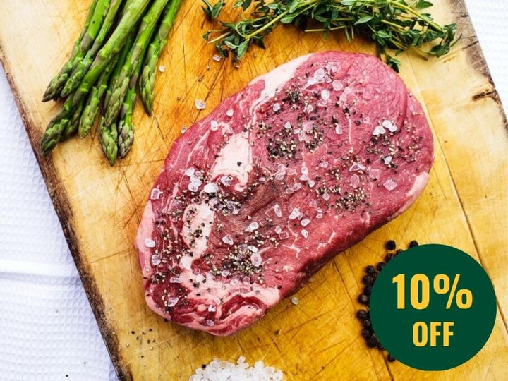 bulk-Ribeye -steak-bulk-beef-home-delivery-organic-grass-fed