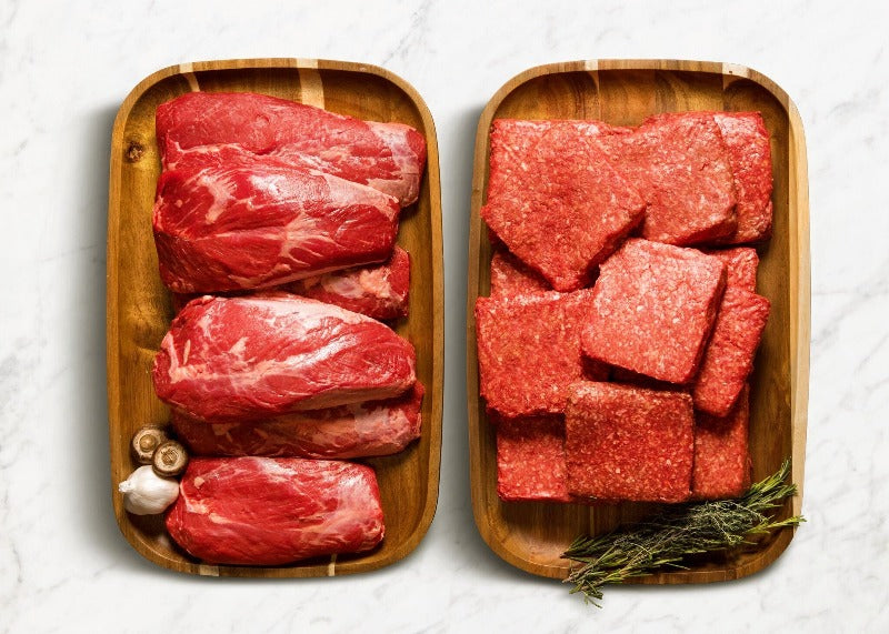 steak-organic-grass-fed-top-sirloin-home-delivery-Trubeef