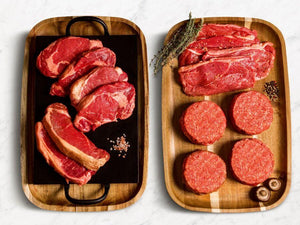 curated-box-tru-founders-box-organic-grass-fed-beef-delivery-box