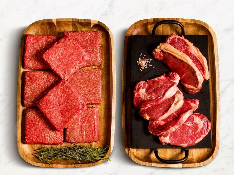 curated-box-tru-keto-box-organic-grass-fed-beef-delivery-box