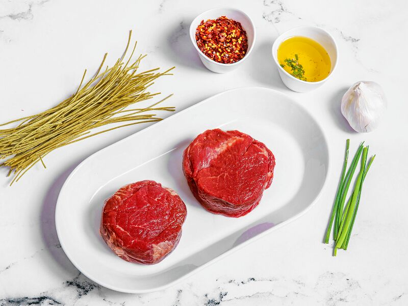 organic-grass-fed-filet-mignon-steak-order-online-filet-steaks