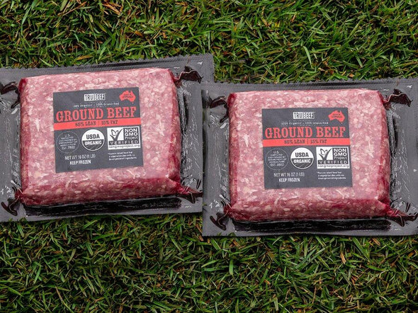 organic-ground-beef-grass-fed-grass-finished-animal-welfare-certified-pasture-raised-beef