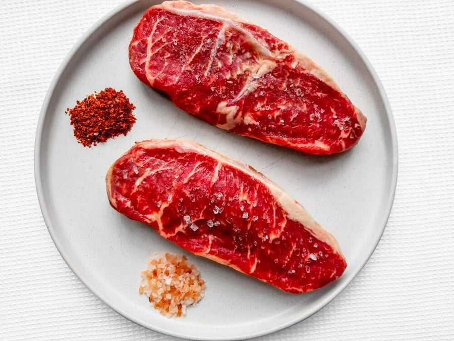 organic-grass-fed-new-york-strip-steak