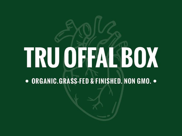 curated-organ-meat-box-subscription-offal-meats-order-online-grassfed