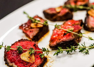 organic-filet-mignon-trubeef-grass-fed-beef-delivery