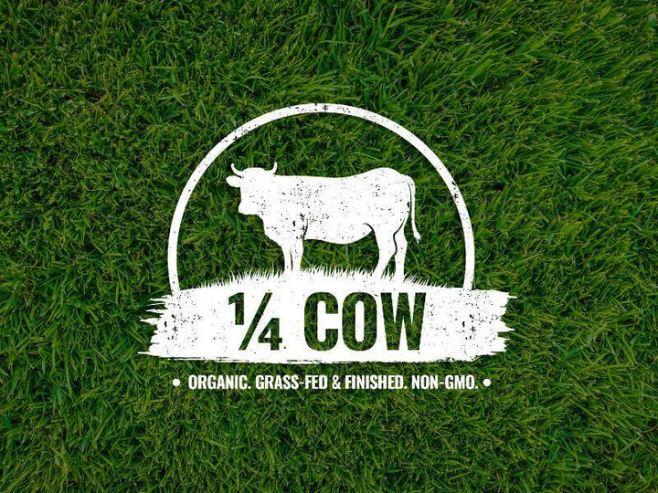 quarter-cow-quarter-beef-share-csa-home-delivery-trubeef