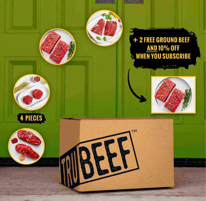 steak-delivery-box-sampler-box-beef-subscription-organic-grass-fed-steaks