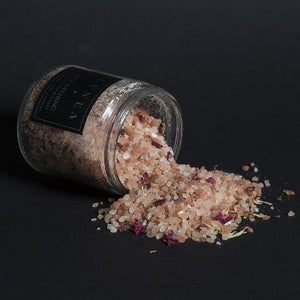 Fire Bathing Bath Salts