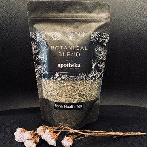 Bone Health Tea