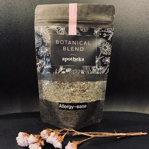 Allergy Ease Tea