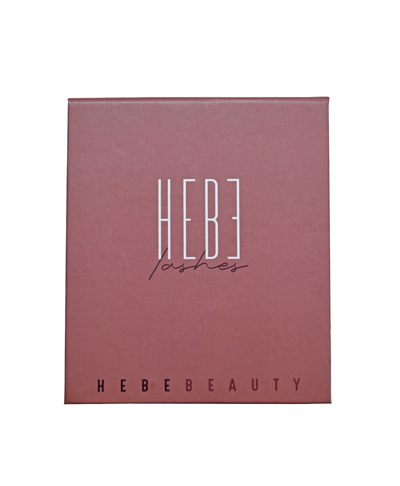 The Combo Kit - HEBE Beauty