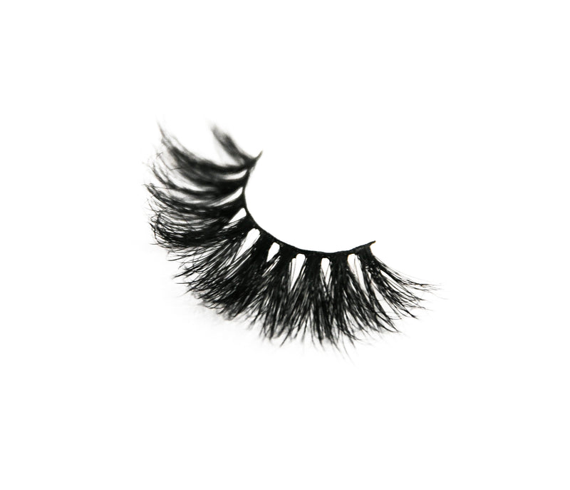 SoXtra Kit 5D Lashes - HEBE Beauty