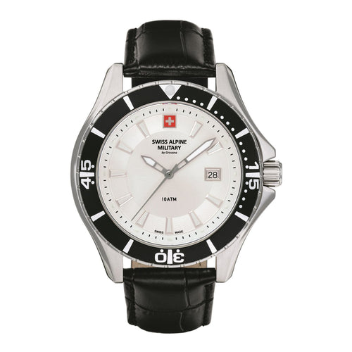 Swiss Alpine Military 7040.1532SAM Herrenuhr