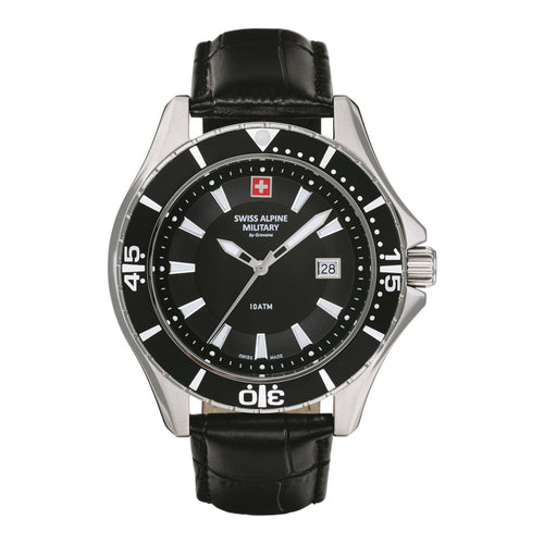 Swiss Alpine Military 7040.1537SAM Herrenuhr