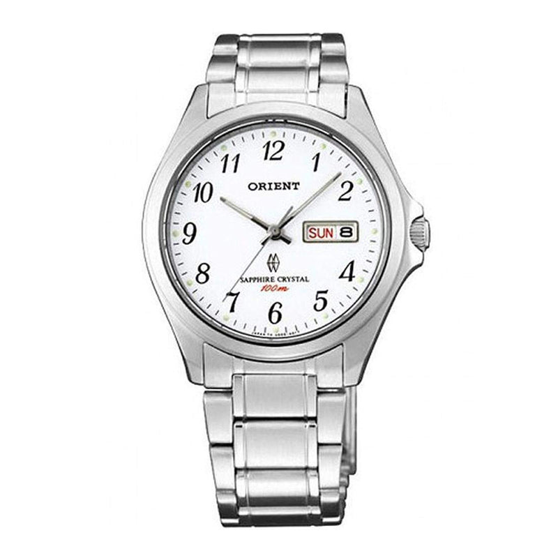 Orient Classic FUG0Q00AS6 Herrenuhr