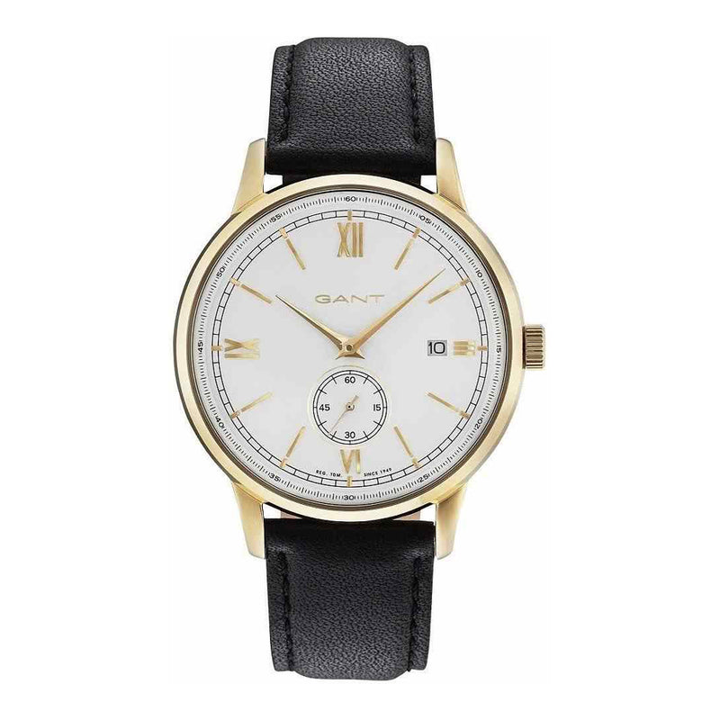 Gant Freeport GT023006 Herrenuhr