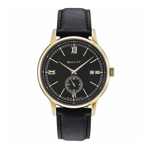 Gant Freeport GT023007 Herrenuhr