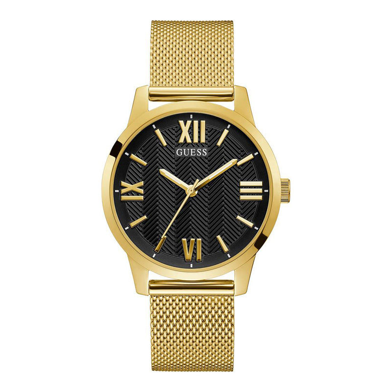 Guess Casual Life GW0214G2 Herrenuhr
