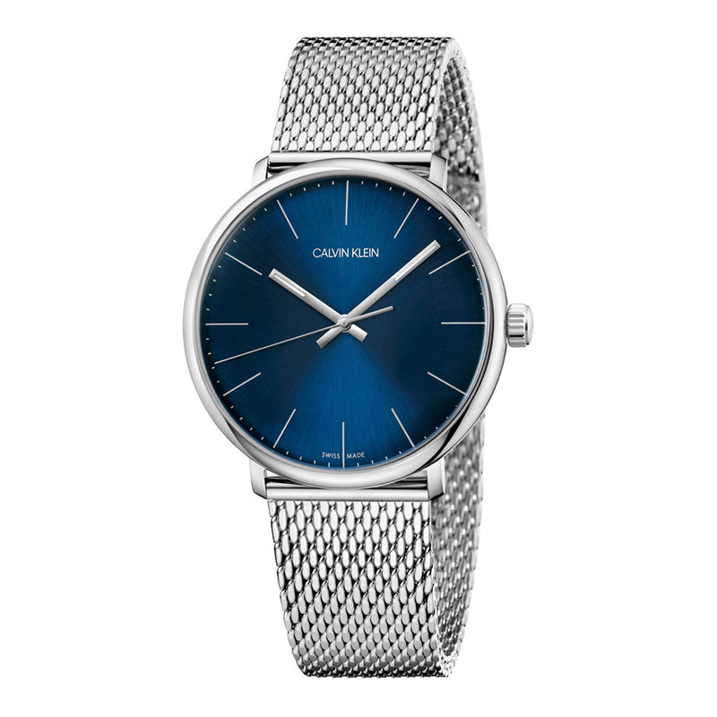 Calvin Klein High Noon K8M2112N Herrenuhr