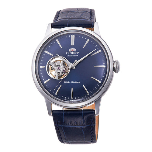 Orient Open Heart Automatic RA-AG0005L10B Herrenuhr