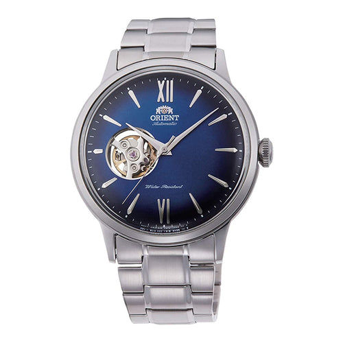 Orient Open Heart Automatic RA-AG0028L10B Herrenuhr